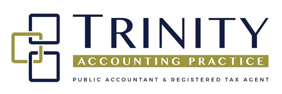 Trinity Accounting Practice