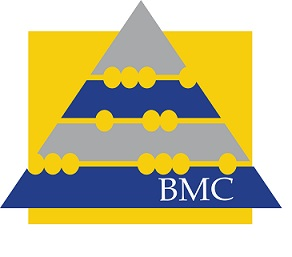 BMC Accounting