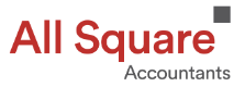 All Square Accountants